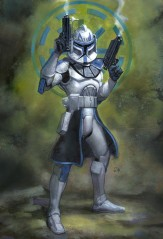 Rex (Clone Trooper)