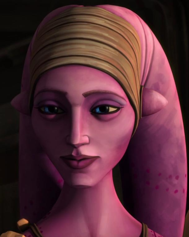 Suu Lawquane (Twilek Homesteader)